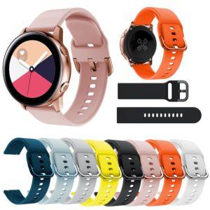 خرید عمده لوازم جانبی ساعت هوشمند